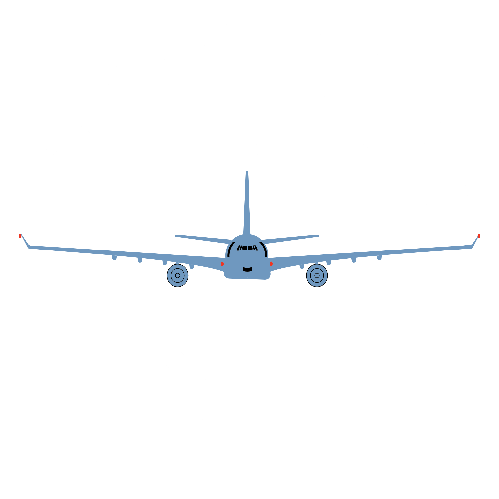 Eastern European Travel
