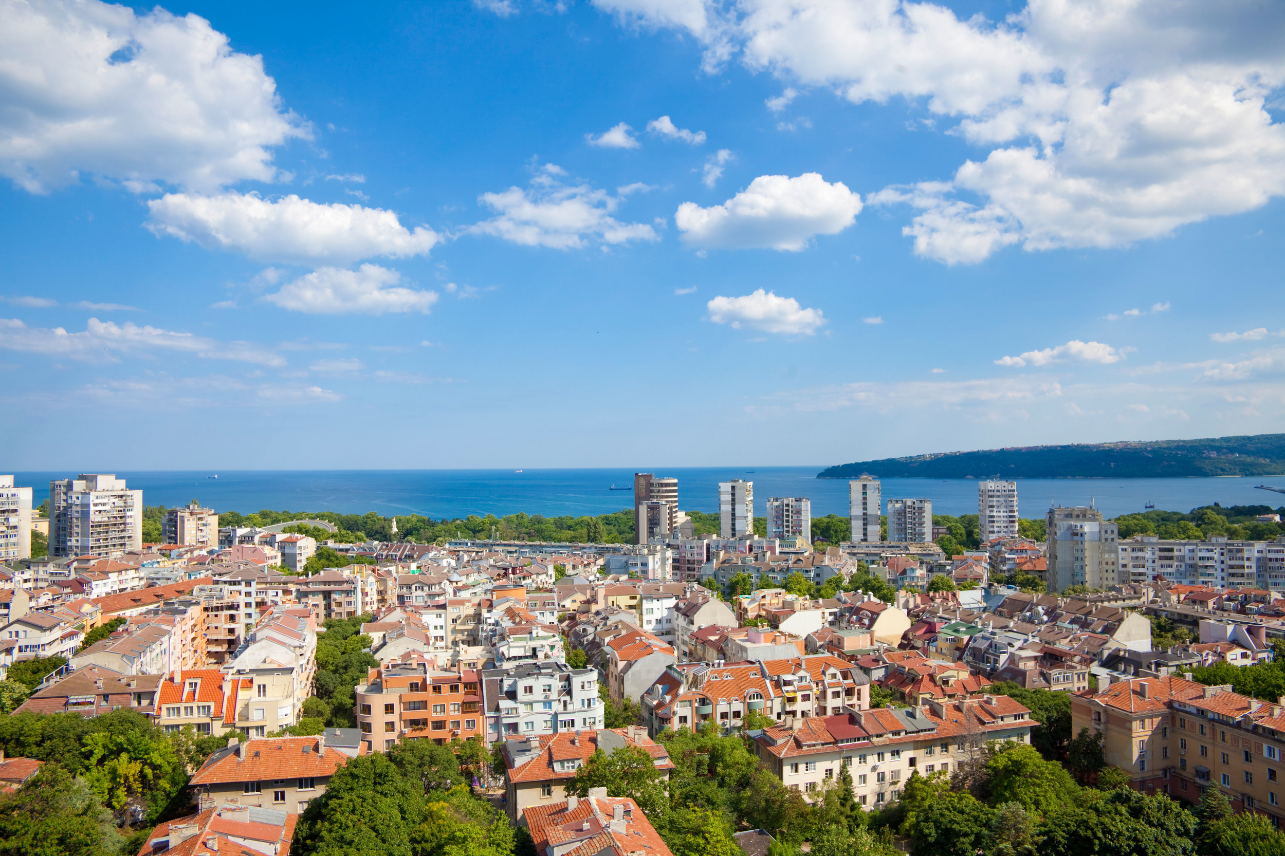 things to do in bulgaria