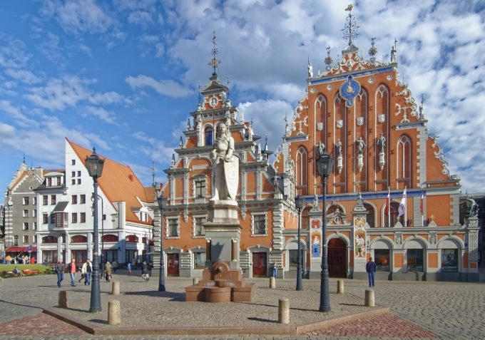 top things to do in riga